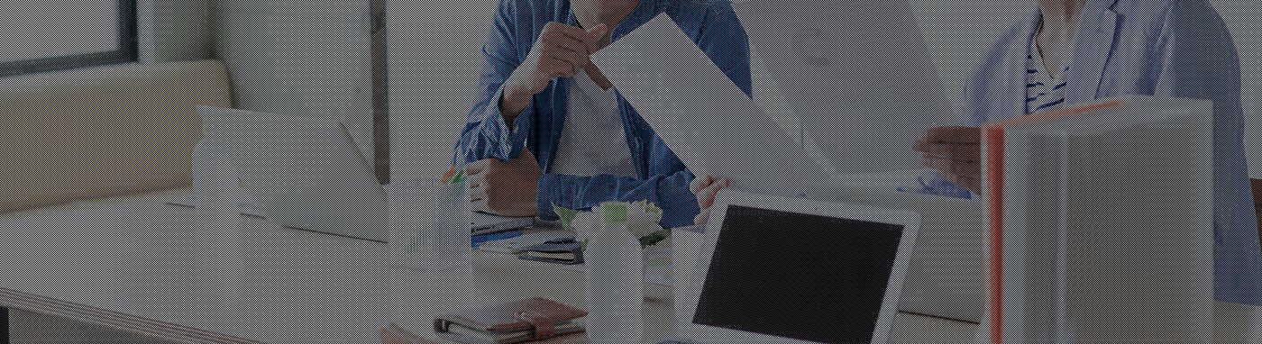 名刺・印刷・印鑑のGRAP リクルート情報